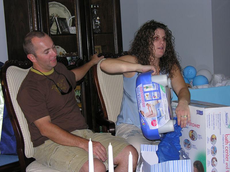 Baby Shower 11-2005 042.jpg