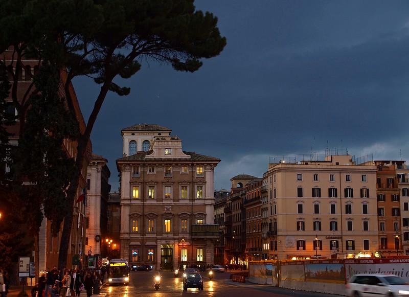 Rome 31-1-09 (26).jpg