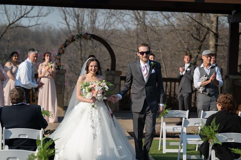 Weddings-159.jpg