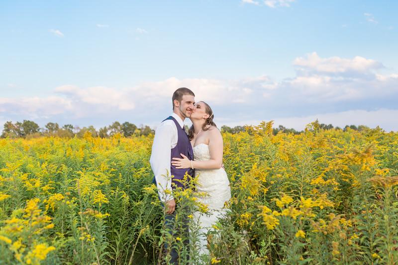 Tasha and Brandon Wedding-383.jpg