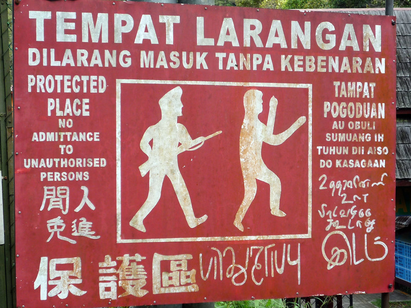 b fun sign.JPG