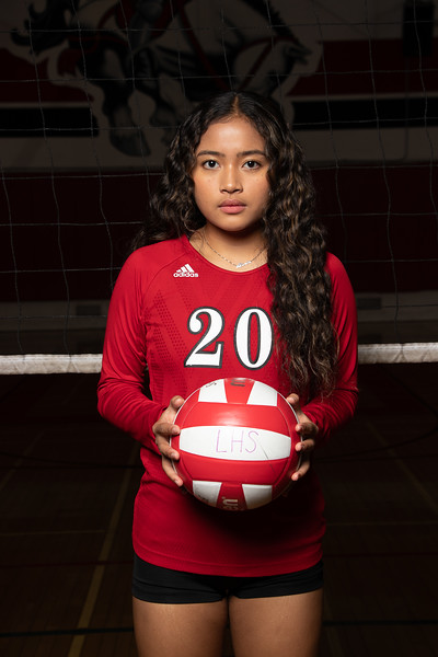 2019 Girls Volleyball untitled-72-2.jpg