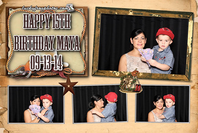 9_13_14 15th Birthday