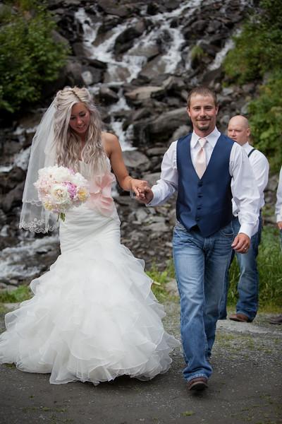Anderson-Wedding115.jpg