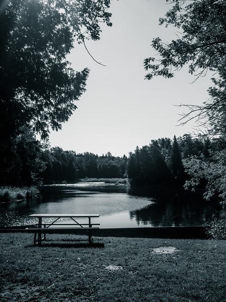 owen sound inglis falls picnic.jpg