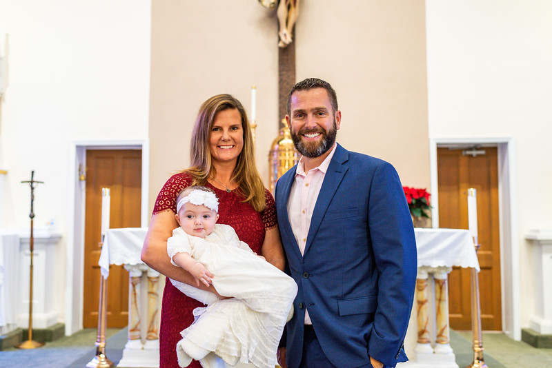 Kiefer Nicole Baptism 2019 (54 of 207).jpg