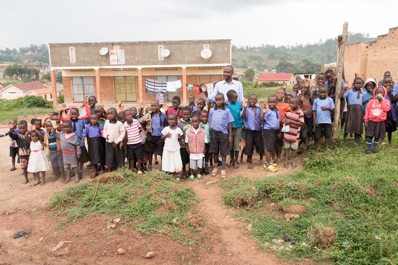 Uganda-0291.jpg