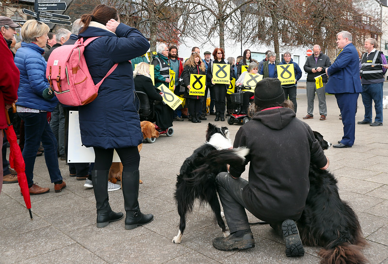 ELECTION 19 - SNP LAUNCH 3.jpg