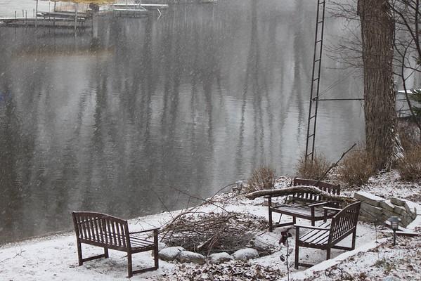 4-8-16 Snow