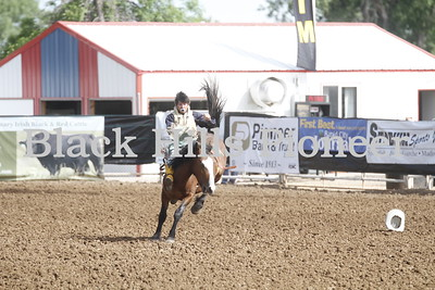 6-13-19 SD HS Rodeo Finals 1st Perf