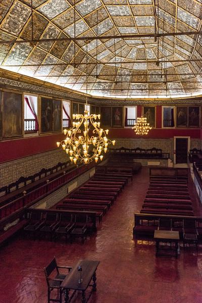 Coimbra 123.jpg