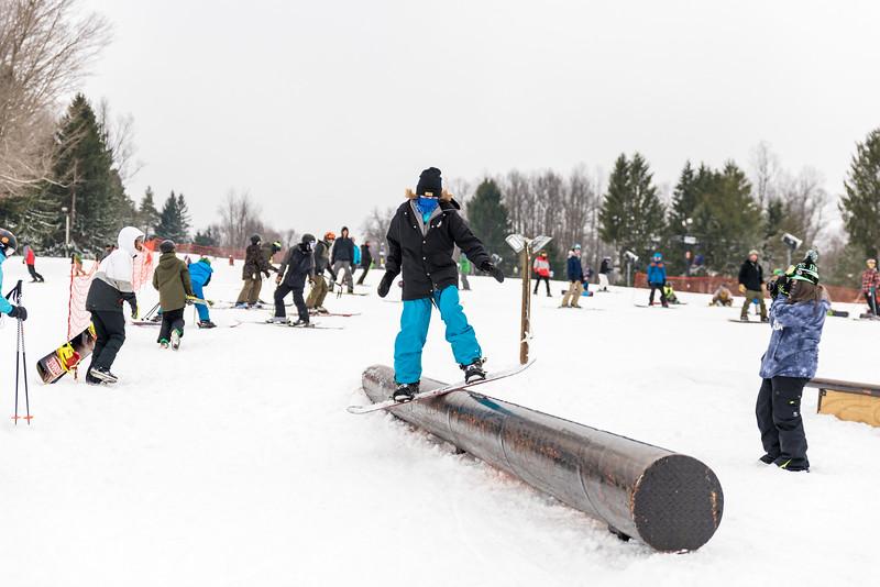 Mid-Season-Party_2017_Snow-Trails-9535.jpg