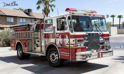 CCFD OPEN HOUSE AUG-2017