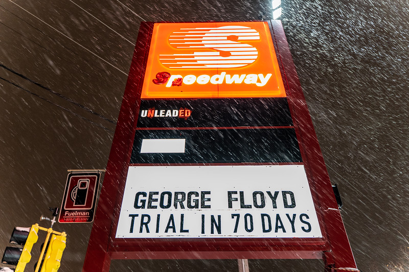 2020 12 29 Snowy Night George Floyd Square Say Their Names Cemetery-16.jpg