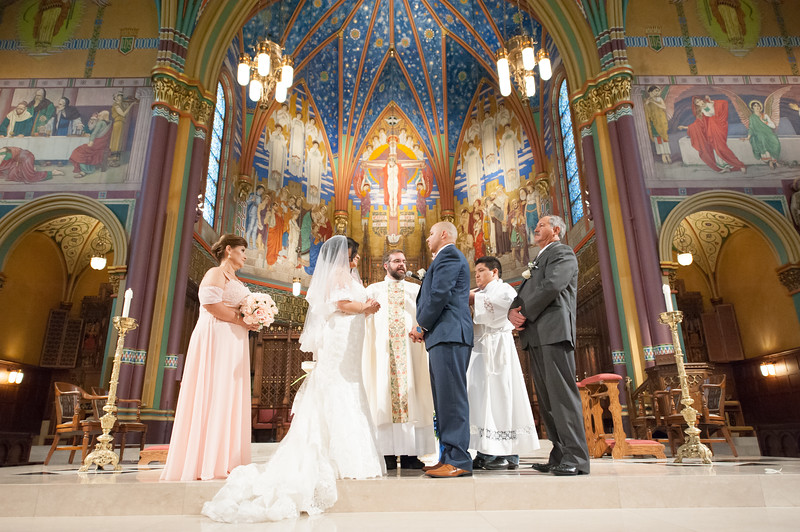 Estefany + Omar wedding photography-367.jpg