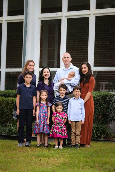 White Family (3 of 53).jpg