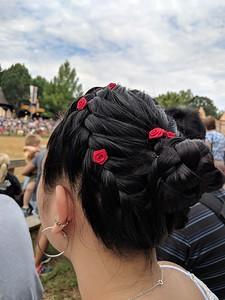 2018-09-22 Renaissance Festival