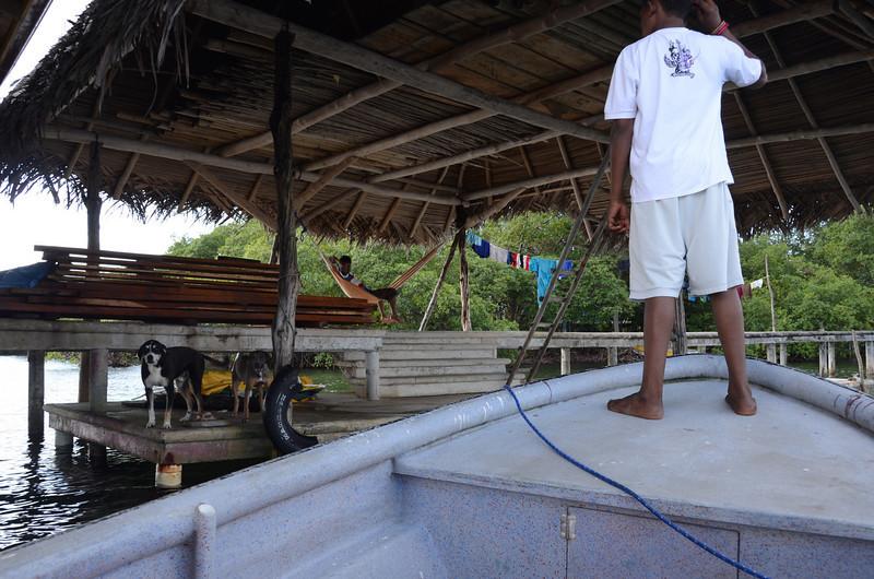 Bocas del Toro Boat Tour 18.jpg