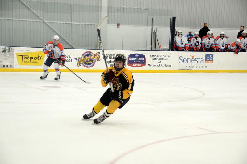 141122 Jr. Bruins Hockey-016.JPG