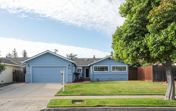 3648 Kendra Way, San Jose