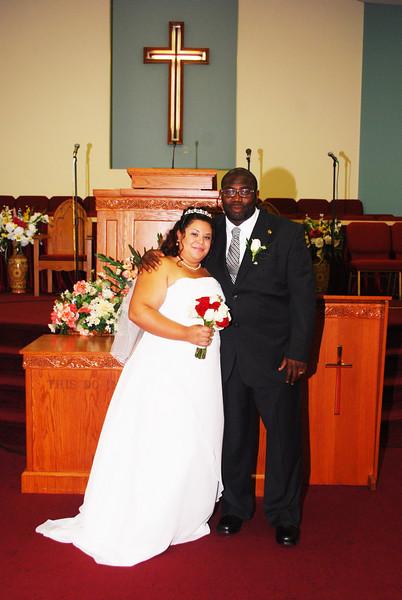 Wedding 10-24-09_0402.JPG