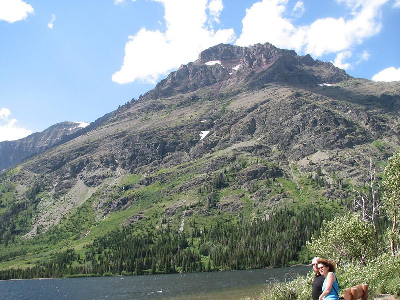 2008-07-24-YOCAMA-Montana_2364.jpg