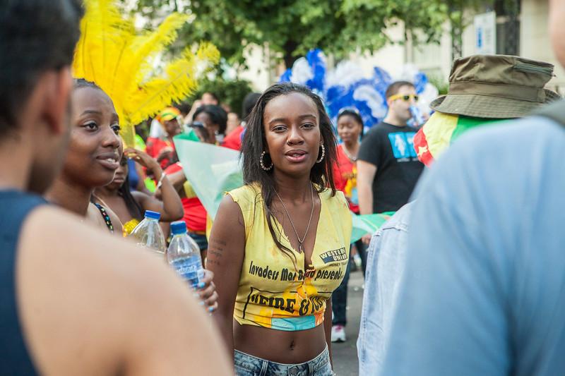 Obi Nwokedi - Notting Hill Carnival-11.jpg