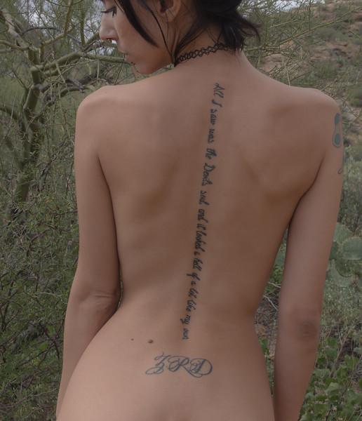 Stephanie-8808.jpg