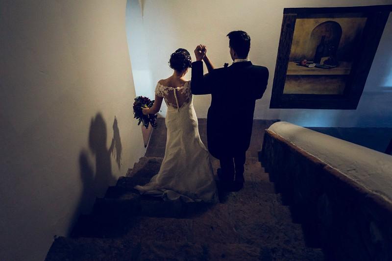 F&D boda ( Hacienda Los Albos, Querétaro )-1008.jpg