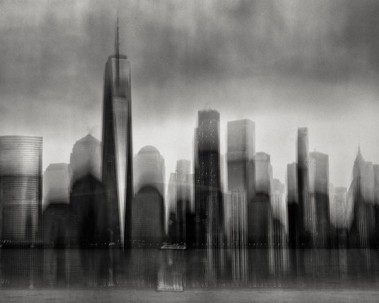 downtown-02.jpg