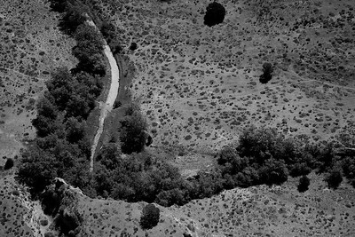 Canyon deChelly
