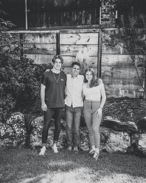 Matthew Family 038.jpg