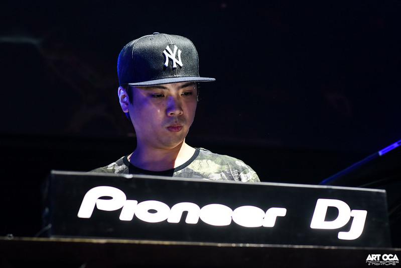 SML DJ Spinoff Finals 2017-87.jpg