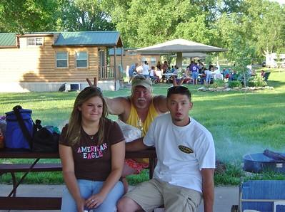 2006-06 Tuttle Creek State Park