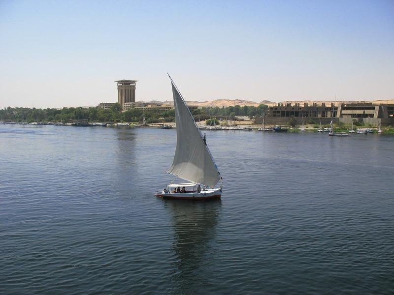 Egypt-313.jpg