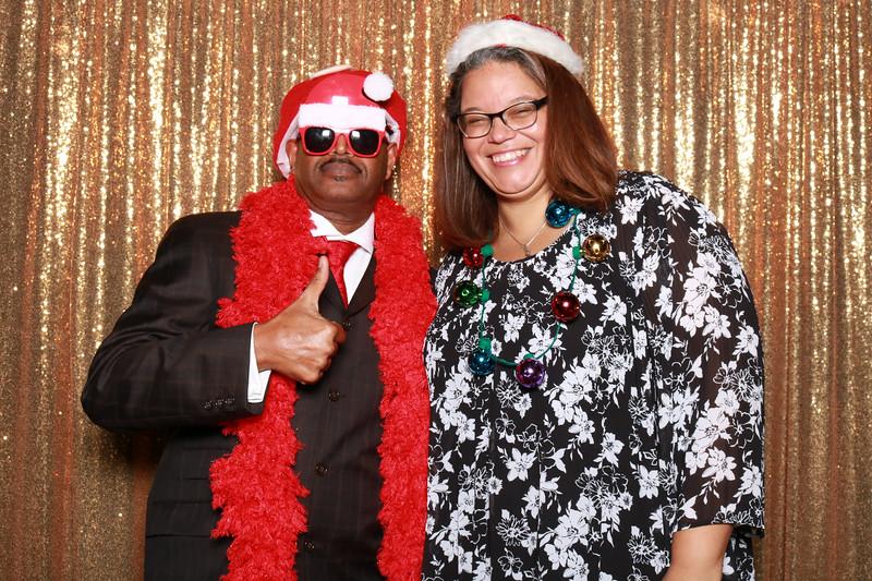Corporate Holiday Party, Newport Beach-81.jpg