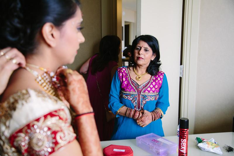 Le Cape Weddings_Preya + Aditya-647.JPG