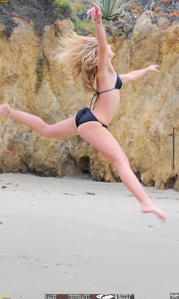 malibu swimsuit model 34surf beautiful woman 678,,435