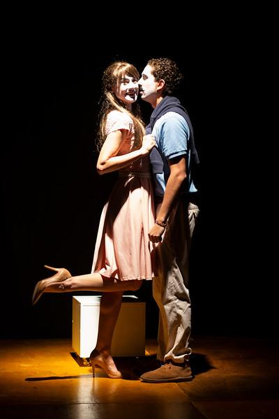 Allan Bravos - essenCIA Teatro - Persona 07-317.jpg