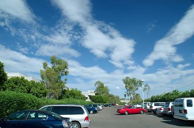 Arizona Biltmore 2006