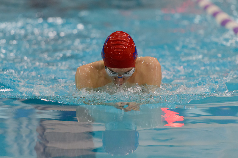 KSMetz_2017Jan18_4791_SHS Swimming Manhattan.jpg