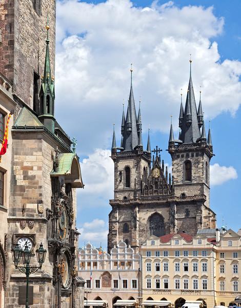 7806 Prague - Prag - Praha* .jpg