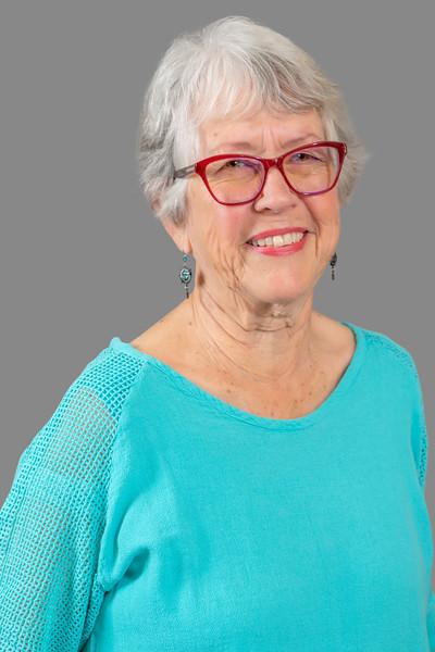 Jeanne Martin 1.jpg