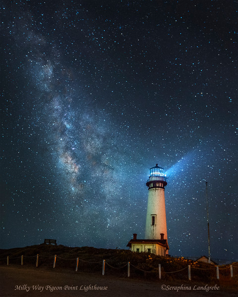 _DSC1041Milky Way Pigeon Point Lighthouse D.jpg