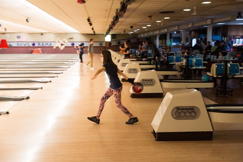 Maddie bowling-9420.jpg