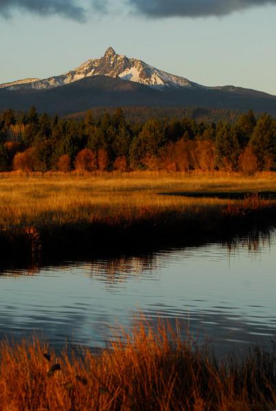 Fall Mt W ktk_DSC2266 copy.jpg