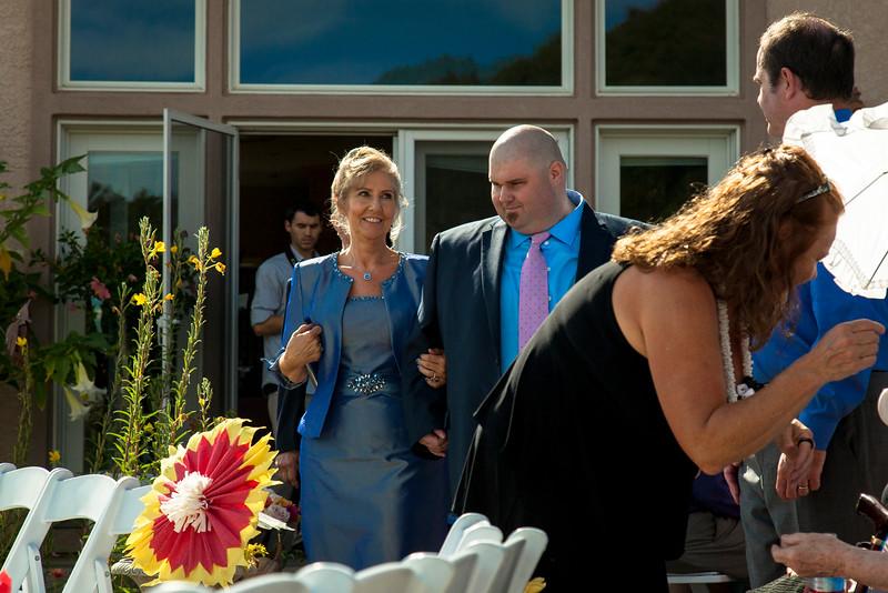 Megs & Drew Wedding 9-13-0948.jpg