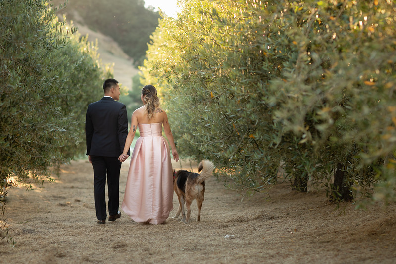 Leon and Julianne engagement session-56.jpg