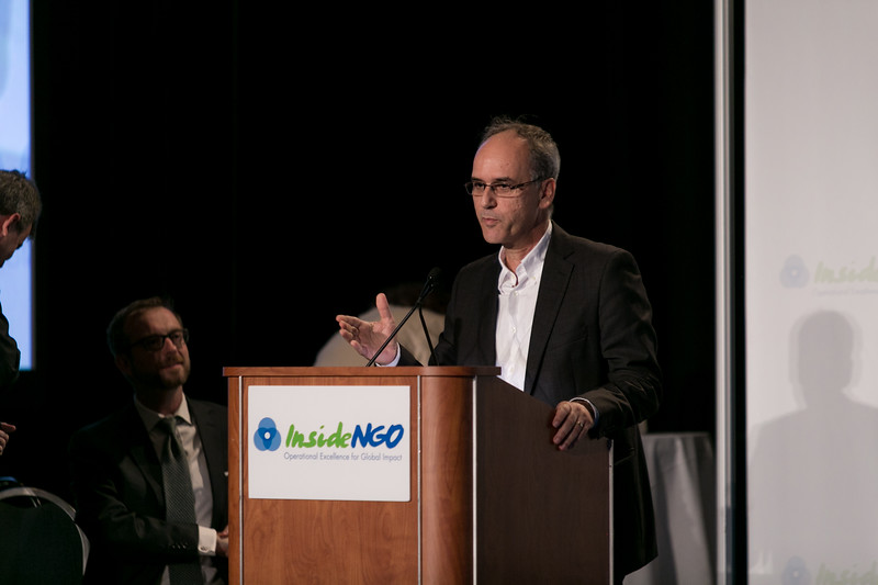 InsideNGO 2015 Annual Conference-0120.jpg