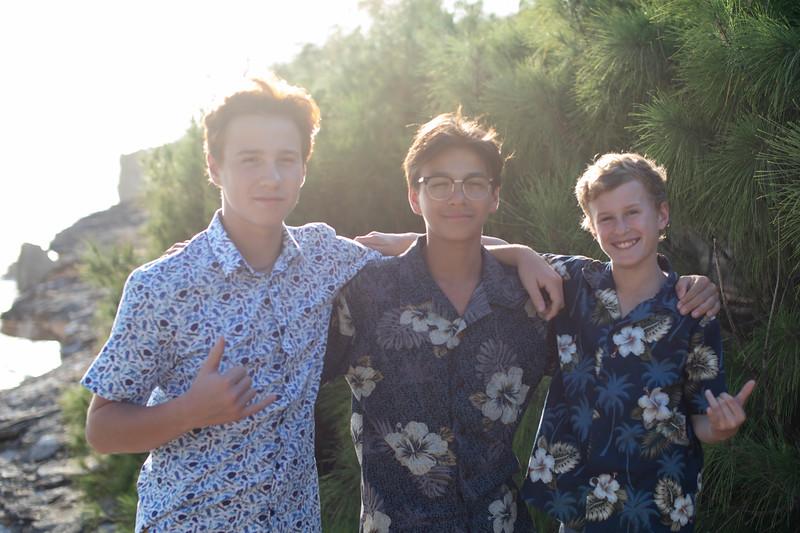 Kauai family photos-49.jpg